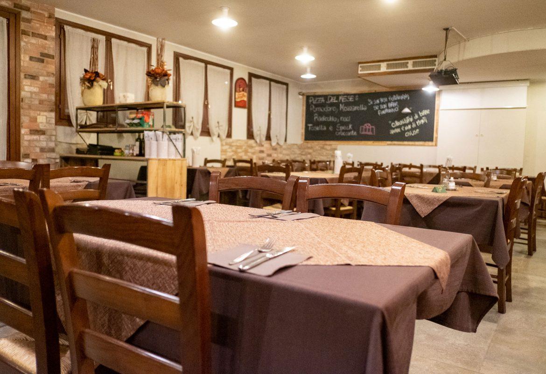 Trattoria-Tre-Scalini-Pizzeria-e-Pesce-Rovolon-Padova-17
