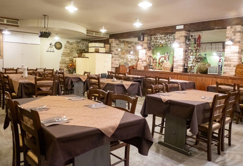 Trattoria-Tre-Scalini-Pizzeria-e-Pesce-Rovolon-Padova-18