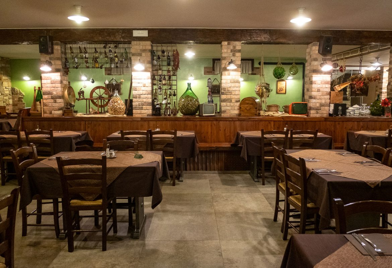 Trattoria-Tre-Scalini-Pizzeria-e-Pesce-Rovolon-Padova-19
