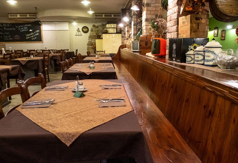 Trattoria-Tre-Scalini-Pizzeria-e-Pesce-Rovolon-Padova-21