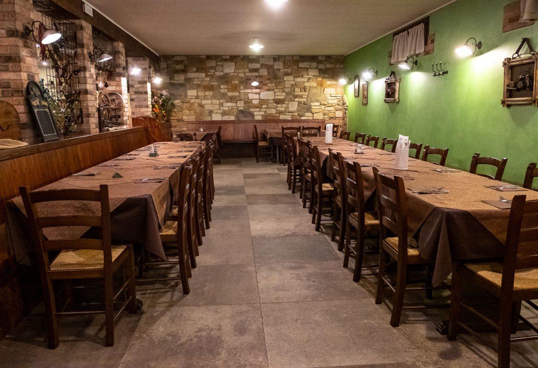Trattoria-Tre-Scalini-Pizzeria-e-Pesce-Rovolon-Padova-23